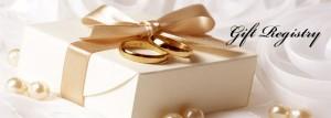 gift-registry-