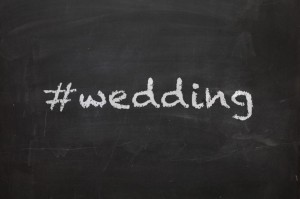 hashtag-wedding-999x665