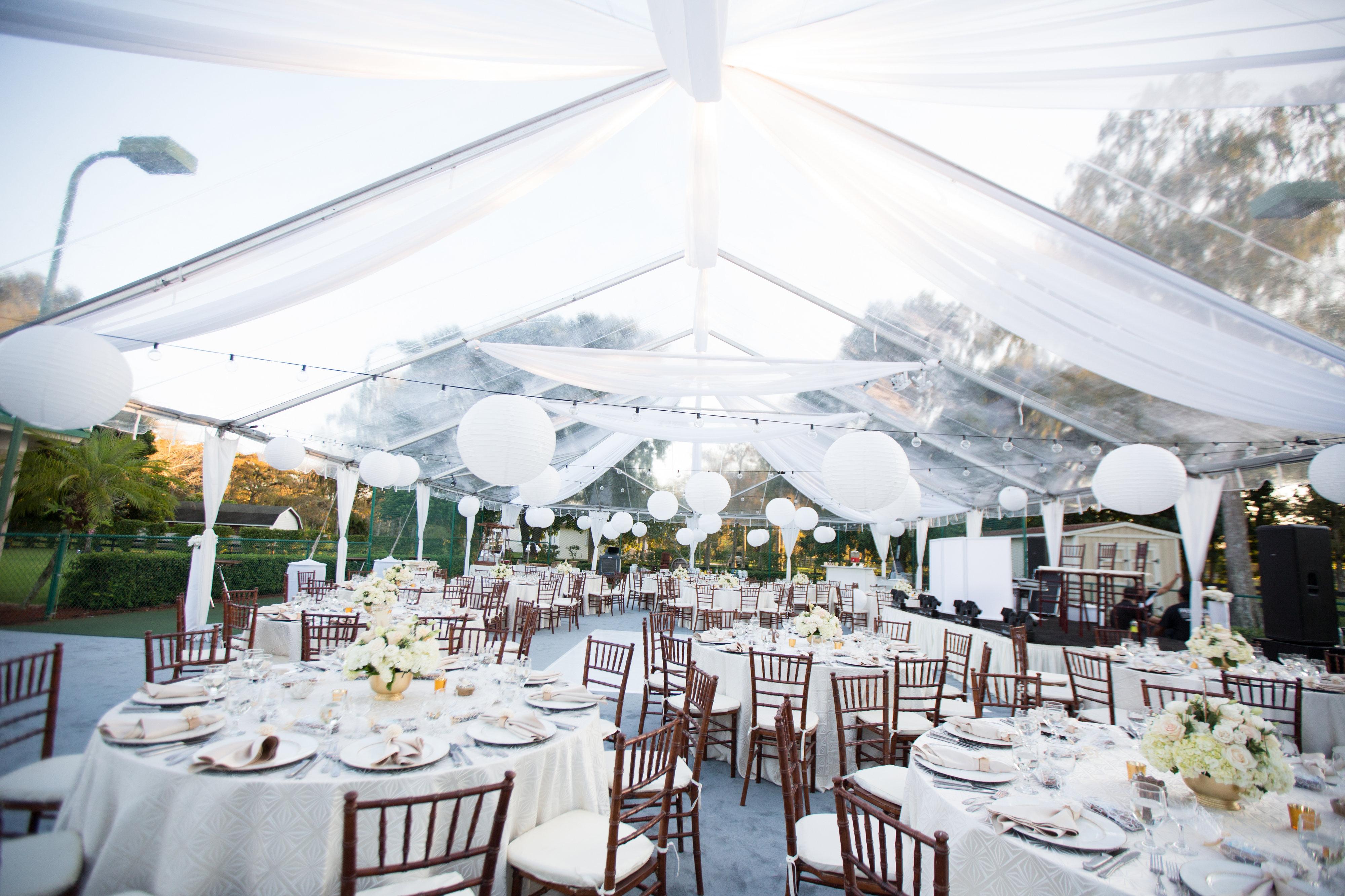 Carmen Mesa Events, Wedding Planning