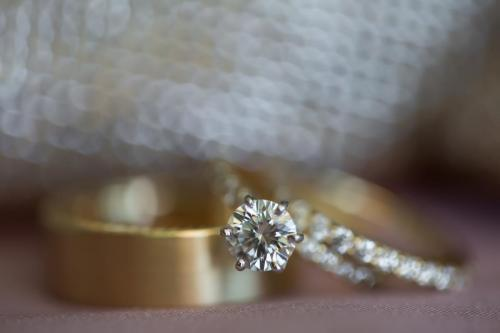 ring image for wedding box (1)
