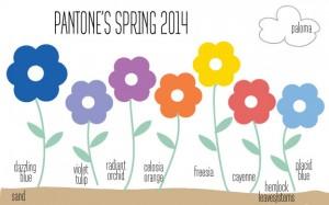 pantone_2014_spring_colors