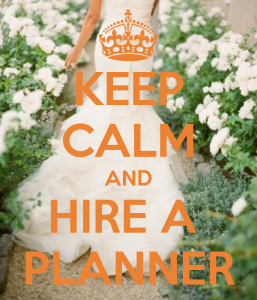 keep-calm-and-hire-a-wedding-planner-28