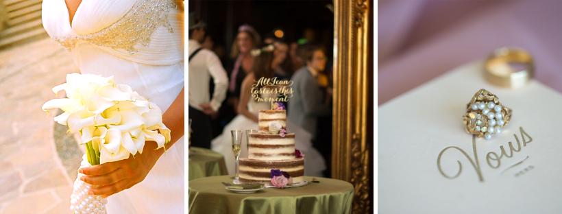 Carmen Mesa Events, Florida Wedding and Event Planner